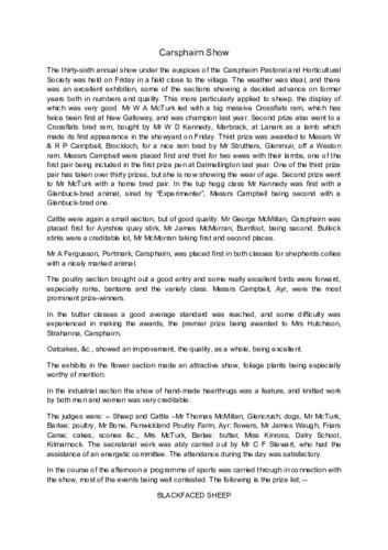 Misc_370_transcription.pdf