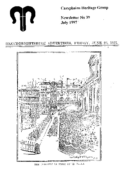 http://www.carsphairn.org/CarsphairnArchive/ToUpload/NL_039.pdf
