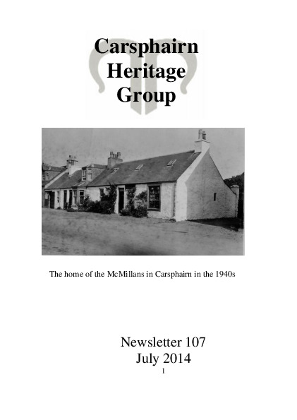 http://www.carsphairn.org/CarsphairnArchive/ToUpload/NL_107.pdf