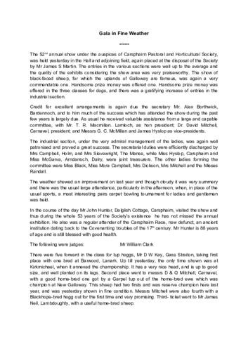 Misc_ 381_transcription.pdf
