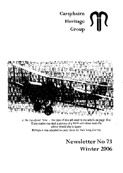 http://www.carsphairn.org/CarsphairnArchive/ToUpload/NL_073.pdf