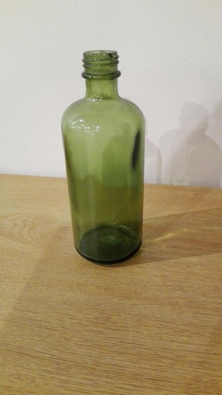 Object_307_Bottle.jpg