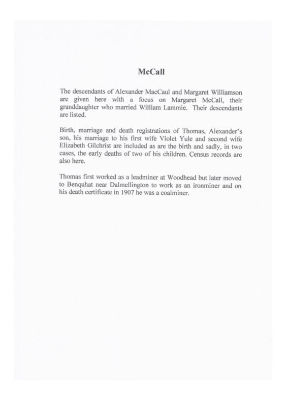 McCall.pdf