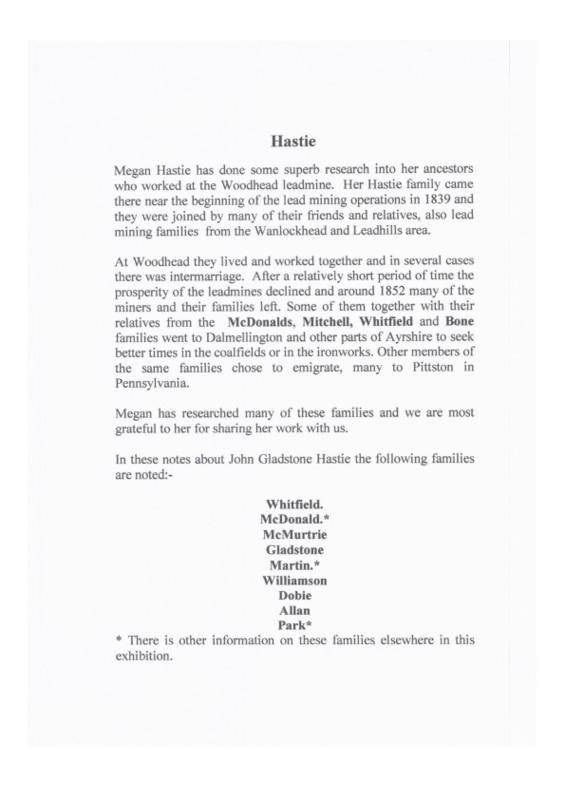 Hastie.pdf