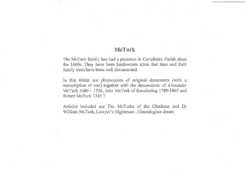 McTurk.pdf