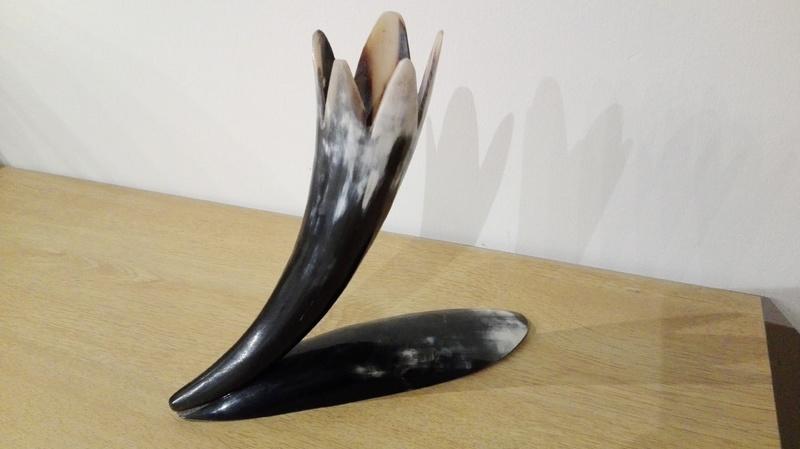 Object_82_Vase.jpg