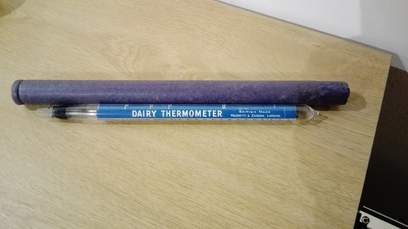 Object_75_Thermometer.jpg