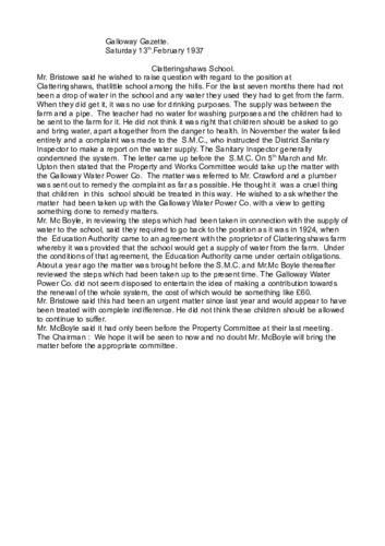 Misc_395_transcription.pdf
