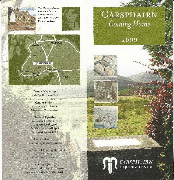 2009_HeritageLeaflet.pdf