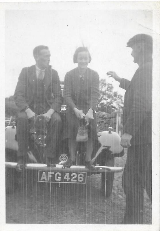 http://www.carsphairn.org/CarsphairnArchive/ToUpload/Photo_436.JPG