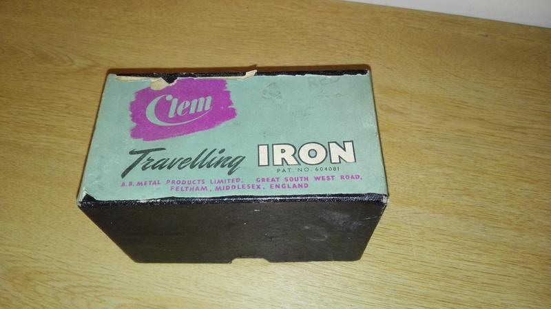Object_301_Iron.jpg