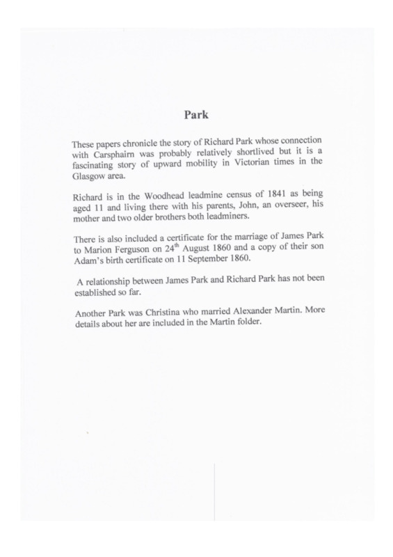 Park.pdf