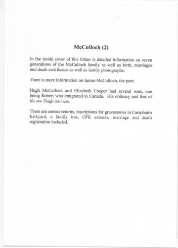 FH_McCulloch_2.pdf