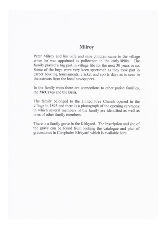 Milroy.pdf