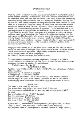 Misc_368_transcription.pdf