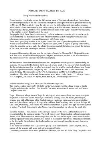 Misc_383_transcription.pdf