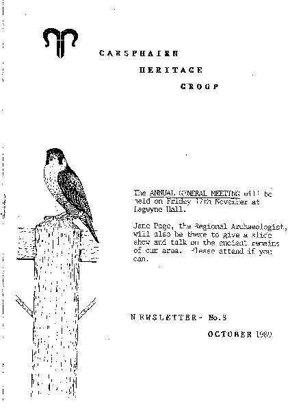 http://www.carsphairn.org/CarsphairnArchive/ToUpload/NL_008.pdf
