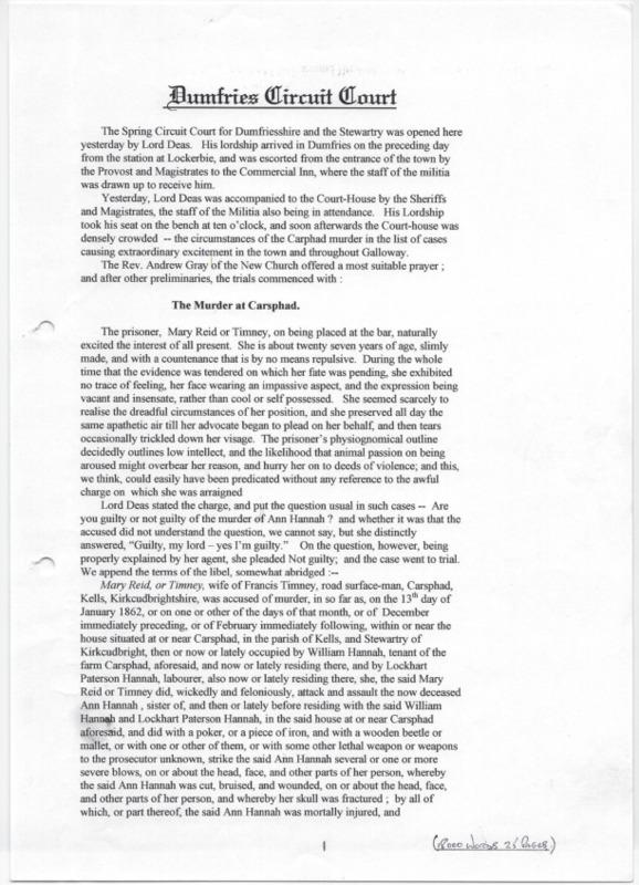Misc_121_12.pdf