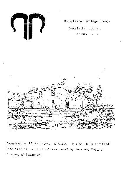 http://www.carsphairn.org/CarsphairnArchive/ToUpload/NL_021.pdf