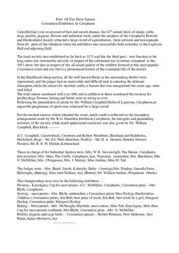 Misc_387_transcription.pdf