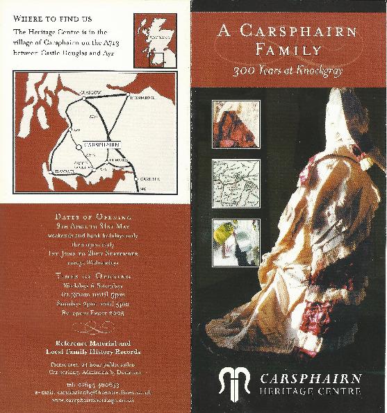 2004_HeritageLeaflet.pdf