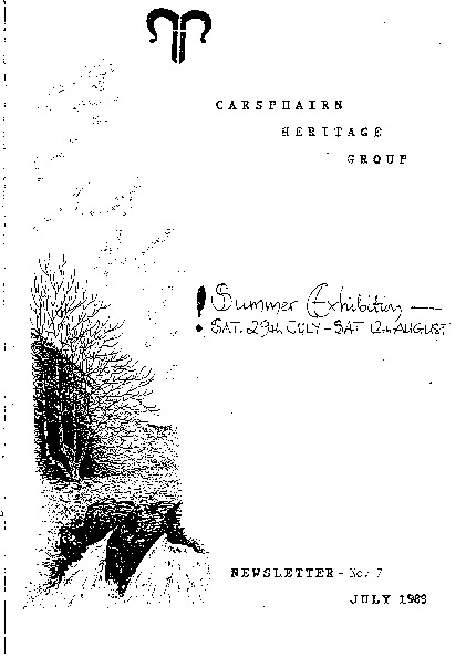 http://www.carsphairn.org/CarsphairnArchive/ToUpload/NL_007.pdf