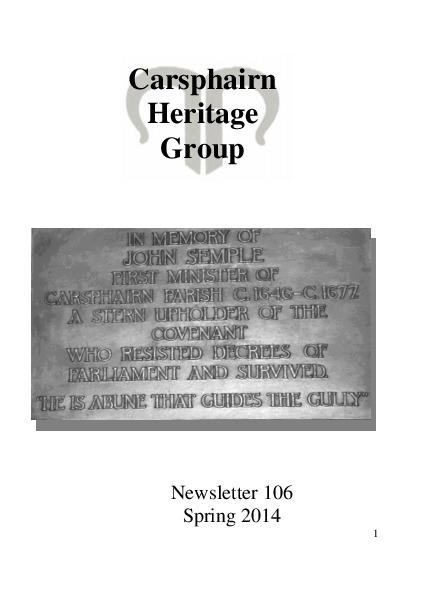 NL_106.pdf