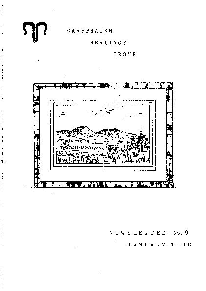 http://www.carsphairn.org/CarsphairnArchive/ToUpload/NL_009.pdf