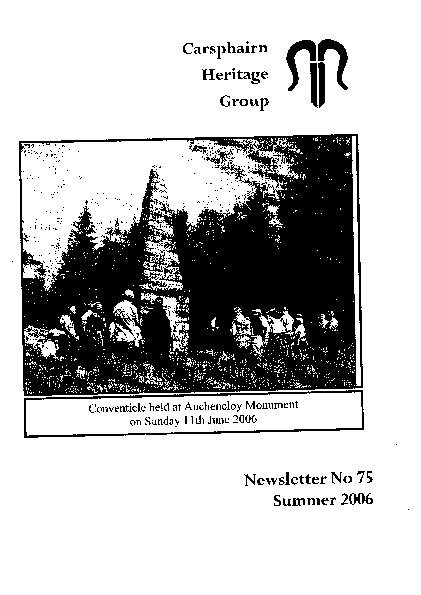 http://www.carsphairn.org/CarsphairnArchive/ToUpload/NL_075.pdf
