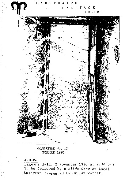 http://www.carsphairn.org/CarsphairnArchive/ToUpload/NL_012.pdf