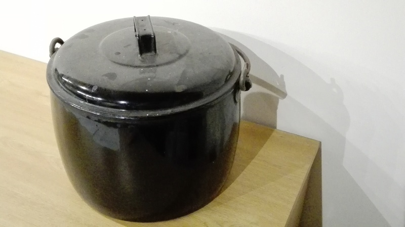 Object_318_CookingPot_2.jpg
