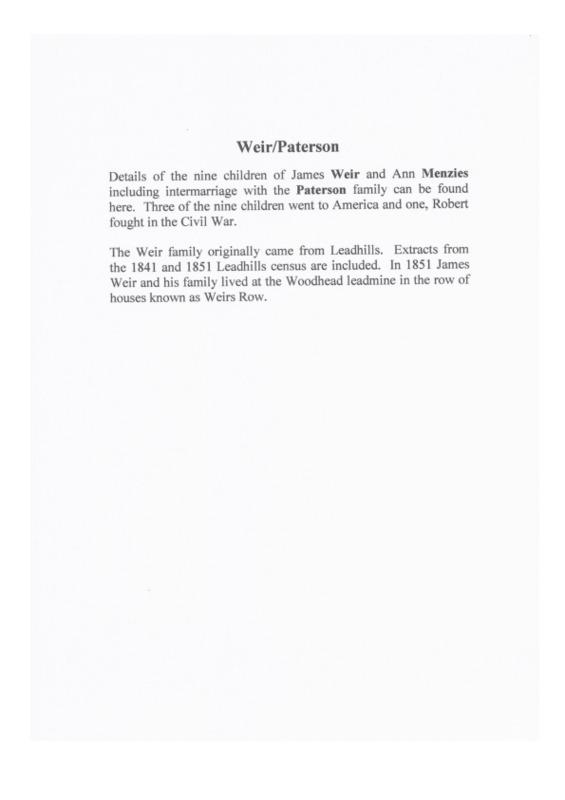 WeirPatterson.pdf