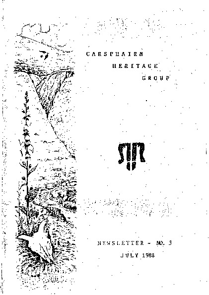 http://www.carsphairn.org/CarsphairnArchive/ToUpload/NL_003.pdf