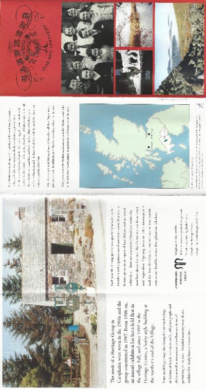 2002_HeritageLeaflet.pdf