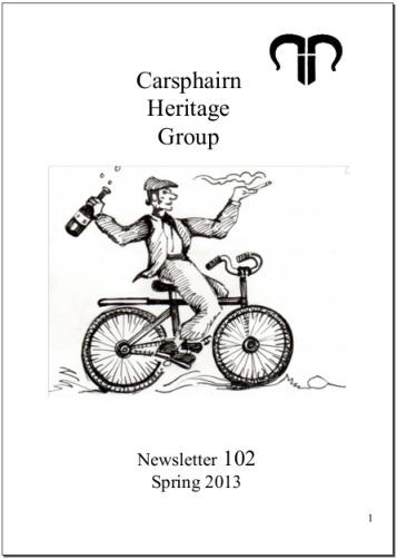NL_102.pdf