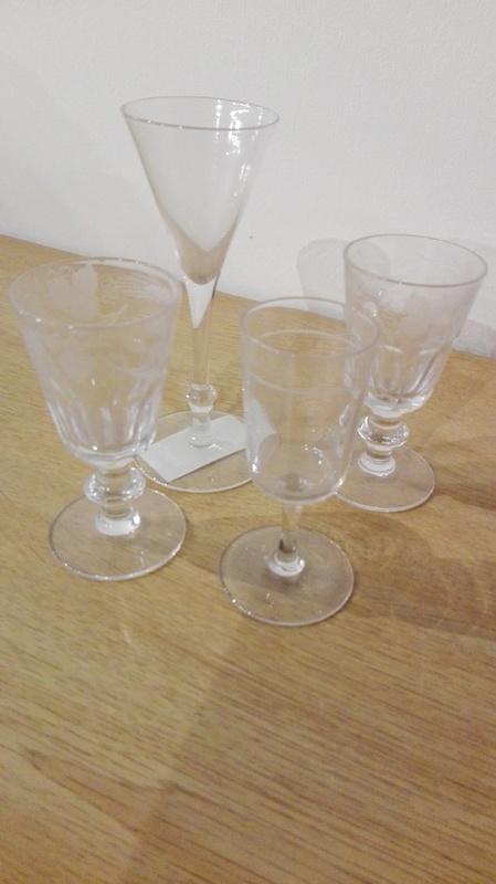 Object_22_DrinkingGlasses.jpg