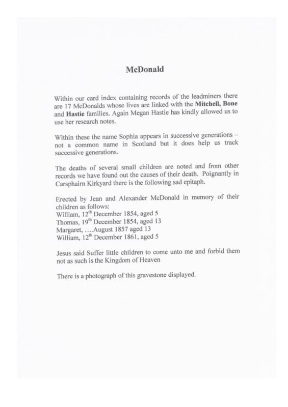 McDonald.pdf