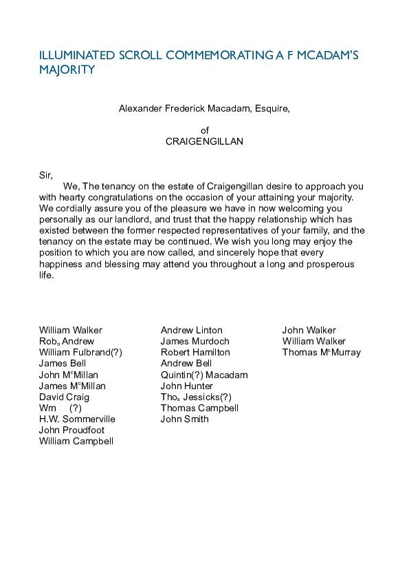 Misc_76_transcription.pdf