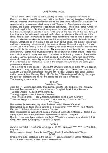Misc_363_transcription.pdf