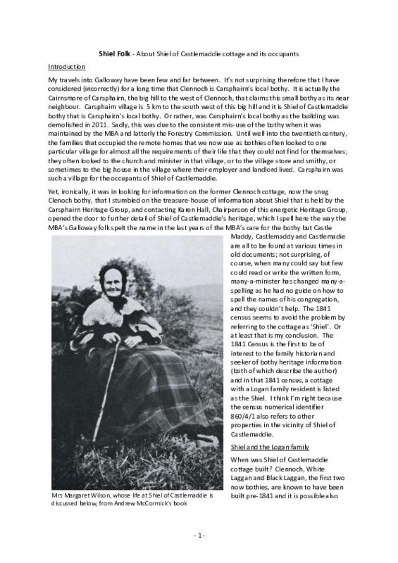 ShielFolk(I).pdf