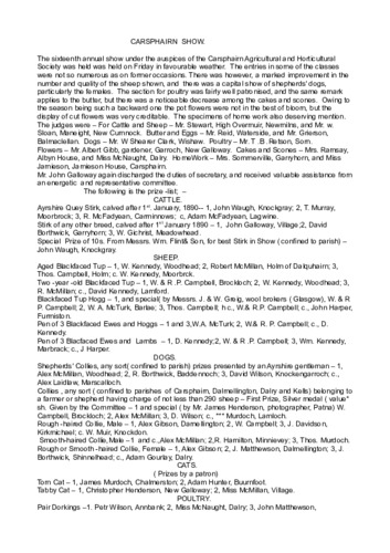 Misc_354_transcription.pdf