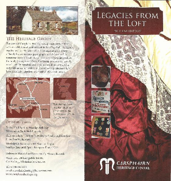 2011_HeritageLeaflet.pdf