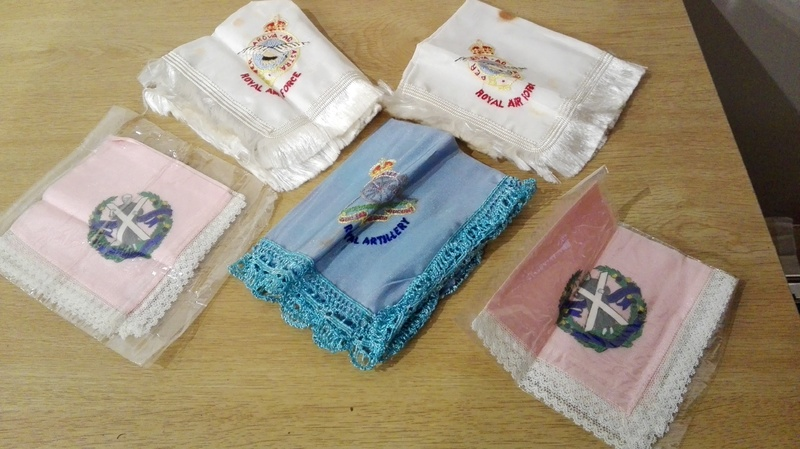 Object_118_EmbroideredSquares.jpg