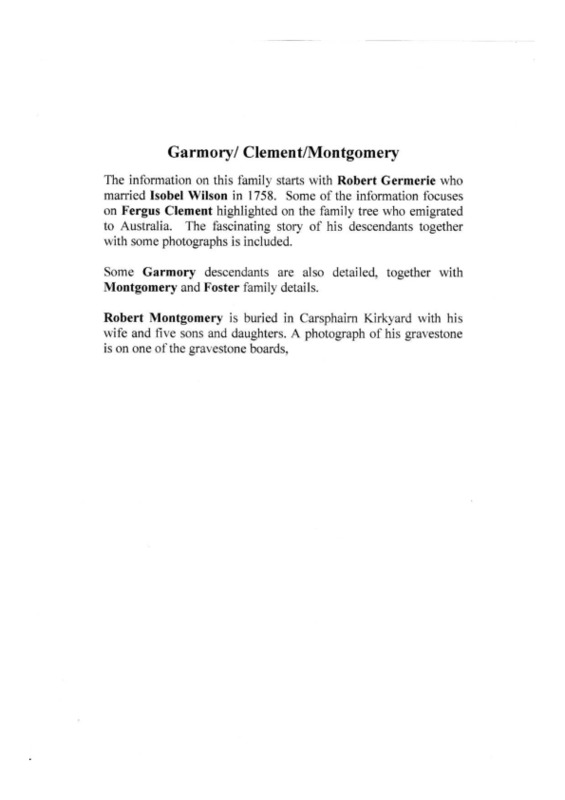 GarmoeyClementMontgomery.pdf