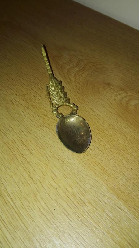 Object_296_Spoon.jpg