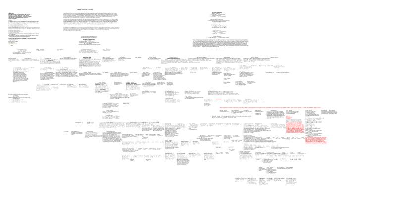 DI_32.pdf