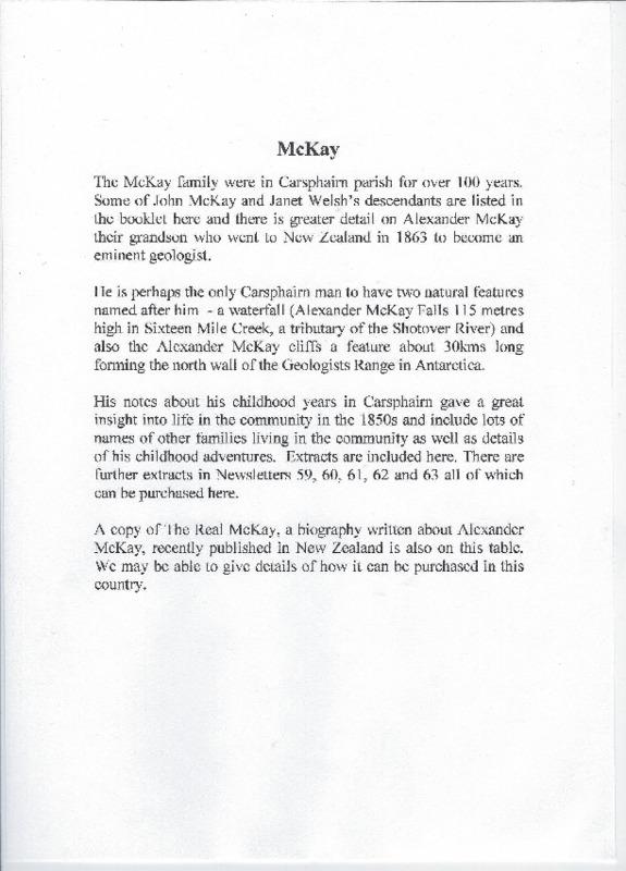 FH_McKay.pdf