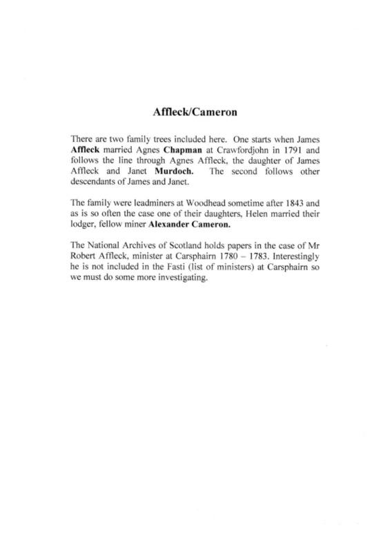 AffleckCameron.pdf