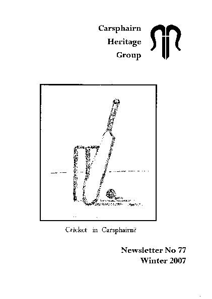NL_077.pdf