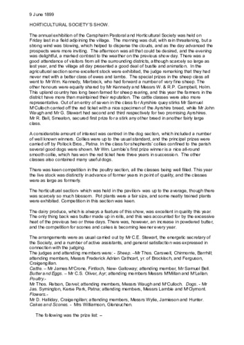 Misc_358_transcription.pdf